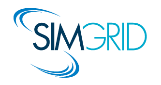 SimGrid - Versatile Simulation of Distributed Systems: Grids, Clouds, P2P and HPC Systems